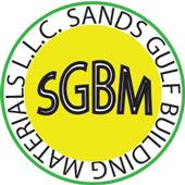 Sands Gulf Building Materials L.L.C.