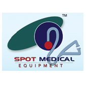 Spot Medical Equipment LLC
