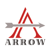 Arrow Balanced Calibration Services LLC