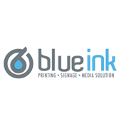 Blue Ink Publishing & Advertising L.L.C.