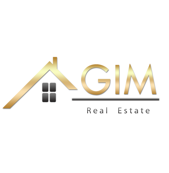 GIM Real Estate Brokers