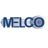 Melco Logistics & Shipping FZE