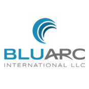 BluArc International LLC