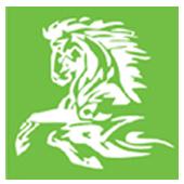 Arab Land Building Materials Trading L.L.C.