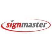 Sign Master Advertising LLC