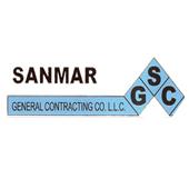 Sanmar General Contracting Co. L.L.C.