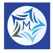 Musaffah Star Building Materials L.L.C.