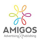 Amigos Advertising & Publishing
