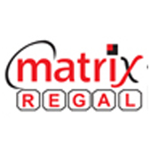 Matrix Regal Hardware Trading
