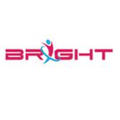 Bright Sports