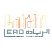 Lead Engineering Consultants