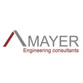 Amayer Engineering Consultancy