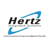 Hertz Integrated Systems (HIS)