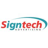 Signtech Advertising