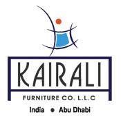 Kairali Furniture Co. L.L.C.