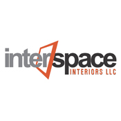 Interspace Interiors L.L.C.