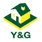 Yellow & Green Furniture Transportation