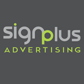 Sign Plus Advertising LLC