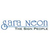 Sara Neon