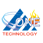 A One Technology Fire Safety & Security Systems L.L.C.