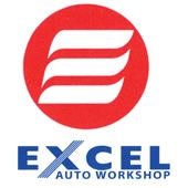 Excel Auto Workshop