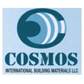 Cosmos International Building Materials L.L.C.