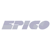 EPICO Group