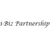 i-Biz Partnership L.L.C.