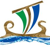 Phoenician Technical Services L.L.C.