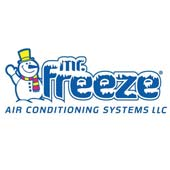 Mr Freeze Air Conditioning System L.L.C