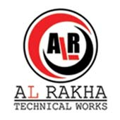 Al Rakha Factory Wooden Work & Heritage House