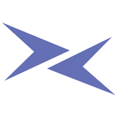 Horizon Software Services L.L.C.