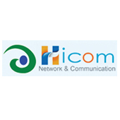 Hi-Com Network & Communication