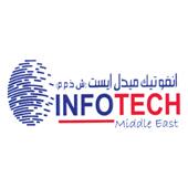 Info tech Middle East LLC