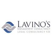 LAVINO'S LEGAL & MANAGEMENT CONSULTANCY