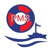 Pantech Marine Services DMCEST