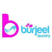 Burjeel Laundry