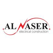 Al Naser Electrical Constructions Establishment