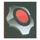 Redex Mechanical Equipment L.L.C.