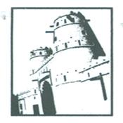 Fort Building Materials Trading L.L.C.