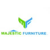 Majestic Furniture L.L.C.