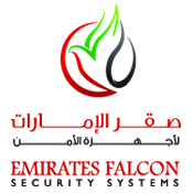 Emirates Falcon Security Systems