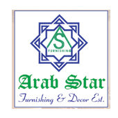 Arab Star Furnishing & Decor Est.