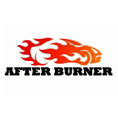 After Burner Car Care