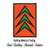 Green Arrow Building Materials Trading LLC