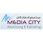 Media City Advertising & Publishing