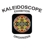 Kaleidoscope Exhibition Organizers