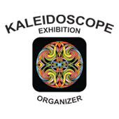 Kaleidoscope Exhibition Organizers