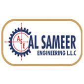 Al Sameer Engineering L.L.C.