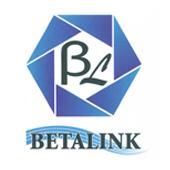 Betalink Instrumentation & Calibration Services LLC